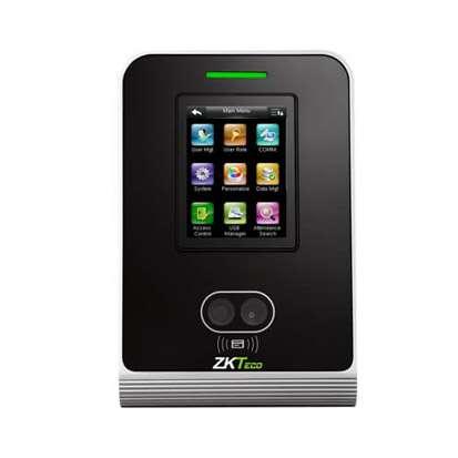ZKTECO VF780
