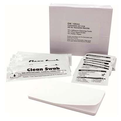 MATICA Kit de nettoyage XID